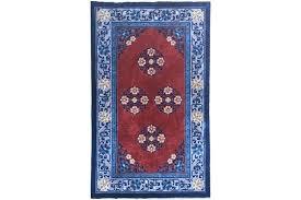 silk rug vintage x photo 1 care kashmir rugs uk cleaning brisbane silk rug