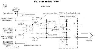 ab plc wiring diagram ab image wiring diagram 1771 ife wiring diagram wiring diagram and schematic design on ab plc wiring diagram