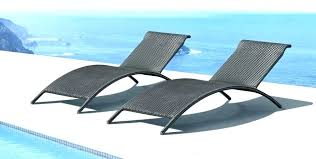 best pool lounge chairs black outdoor lounge chairs pool deck chairs large size of best pool