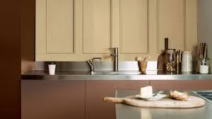 to paint kitchen cupboards