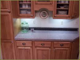 Kitchen Cabinet Pull Placement Kitchen Cabinet Knobs And Pulls Placement Home Design Ideas