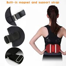 Back Support Belt High Quality - energy \u0026 health care store