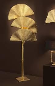 floor lighting 1. Brass Floor Lamp | Eichholtz Las Palmas 1# Online Retailer Lighting 1