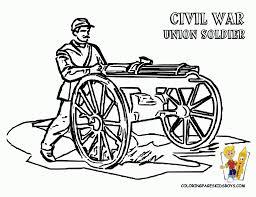 Small Picture Civil War Coloring Pages Enchanting brmcdigitaldownloadscom