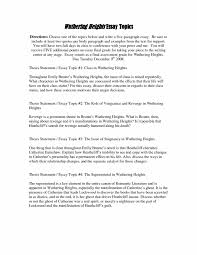 example essay writing sample essay english example essay english tumokathok resume the