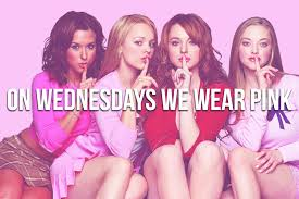 Mean Girls Quotes Delectable 48 Best 'Mean Girls' Quotes In Honor Of October 48rd WE THE PVBLIC