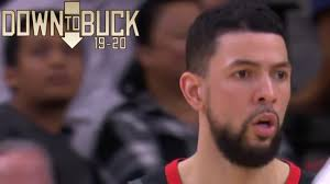 Austin Rivers 19 Points Full Highlights ...