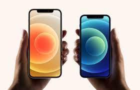 Kaum Nachfrage für kleine Flaggschiffe: Das Apple iPhone 12 mini verkauft  sich erschreckend schlecht - Notebookcheck.com News