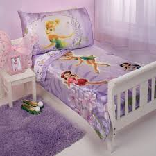 Princess Sofia Bedroom Bemagical Rakuten Store Rakuten Global Market Us Official