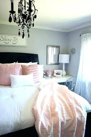 pink and white bedroom – chrisbeyer.me