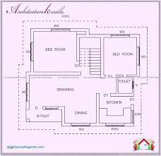 easy house plans south africa free tuscan pdf simple 3 bedroom modern 5 room plan drawing