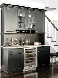 Home Bar Cabinet Ideas Furniture Pertaining To Idea  Designs For Sale Cabinets I33