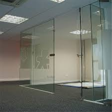 laminated glass door certificated factory contact to jpg