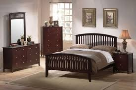 Mission Style Bedroom Furniture Home Decorating Ideas Home Decorating Ideas Thearmchairs
