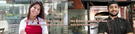 hotel jobs chef jobs for hospitality career dubai find a job
