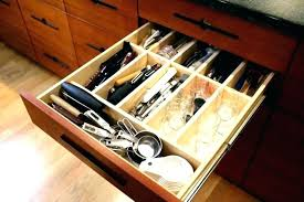 kitchen drawer organizer ideas s kitchen drawer organising ideas diy network kitchen drawer organizer
