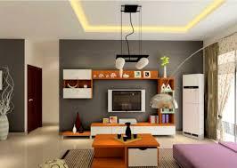 gray and orange bedroom. grey and orange living room bedroom : amazing brown ideas gray