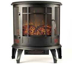 regal electric fireplace e flame usa 22 inch black portable electric fireplace stove with