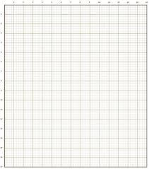 Graph Paper For Drawing House Plans New House Plans Drawing