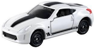 台灣玩具反斗城 今天tomica多美小汽車活動開始了還記得嗎 另外