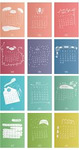 Product Calendar Design Calendar Print And Products Inspiration And Ideas