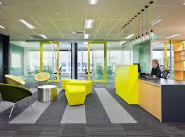 corporate office design ideas corporate lobby. Serviceworks // #bafco #bafcointeriors Visit Www.bafco.com For More Inspirations. Interior Design Corporate Office Ideas Lobby