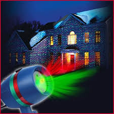 star shower motion laser light projector – bitrain.club