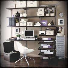 excerpt modern office. Excerpt Modern Office. Furniture Luxury Home Office Ideas With Wall Mountputer Desk Living Room Plan Qtsi.co