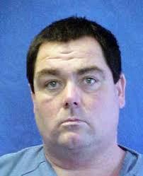 BILLY J MCCLANAHAN Inmate I12644: Florida DOC Prisoner Arrest Record