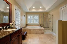 bathroom remodeling chicago il. Bathroom Remodeling Chicago IL Il