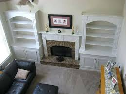 built in bookcase fireplace built in bookcases around fireplace for adorable built in bookcase fireplace built built in bookcase fireplace