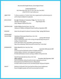 Best Skills To Put On Resume Fair 244 Best Job Search Images On
