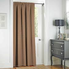 front door curtain panelfront door curtain panel  bolehwin