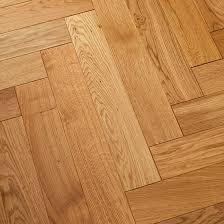 laminate white  natural oak color natural oak herringbone engineered  wood flooring from homebase wood