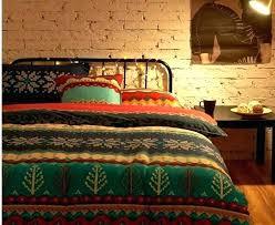 boho bedding queen charming duvet covers king in com home textile bedding set bohemian throughout boho bedding queen duvet covers comforter sets