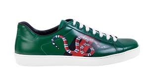 gucci shoes black snake. (photo: colette/gucci) gucci shoes black snake 3