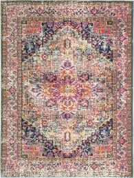 multi color area rugs multi colored rugs area rug large coloured co within ideas black multi multi color area rugs