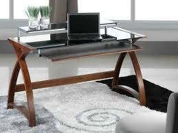 build your own office. Design Your Own Office Desk. Furniture Furnishing Build Computer Desk Desks For Ergonomic E