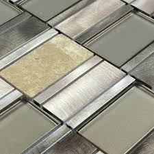 best way to cut glass tile medium size of to install glass tile on a wall
