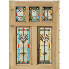 cute stained glass front door insert 8 stained glass entry door inserts image of modern stained