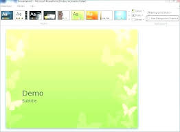 Free Templates Design For How To Download Microsoft