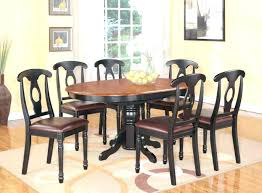 Big Lots Dining Tables Big Dining Table And Chairs Island Table Big