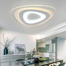 find more ceiling lights information about modern slim acryl led ceiling light with remove control home