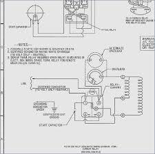 true t 72f wiring diagram circuit diagram symbols \u2022 Simple Wiring Diagrams at Gdm 72f Wiring Diagram