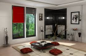 Of Chinese Traditional Living Room Interior Design D Interior Design - 3d house interior