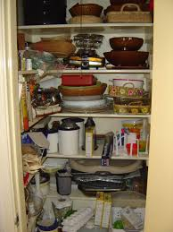 Organizing Kitchen Pantry How I Organize My Kitchen The Pantry Organizing Made Fun How I