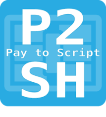 Through many of its unique properties, bitcoin allows exciting uses that could not be covered by any previous payment system. P2sh Pay To Script Hash Bitcoin Address Review Bitcoinwiki