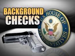 gun background check. Beautiful Background Background Checks To Gun Check N