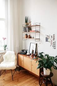 Vintage Room Decor 17 Best Ideas About Vintage Apartment Decor On Pinterest Vintage