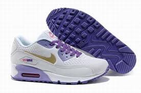 nike air max office. beautiful nike nike air huarache mujerzapatillas mujer nuevasnike max office to nike air max office e